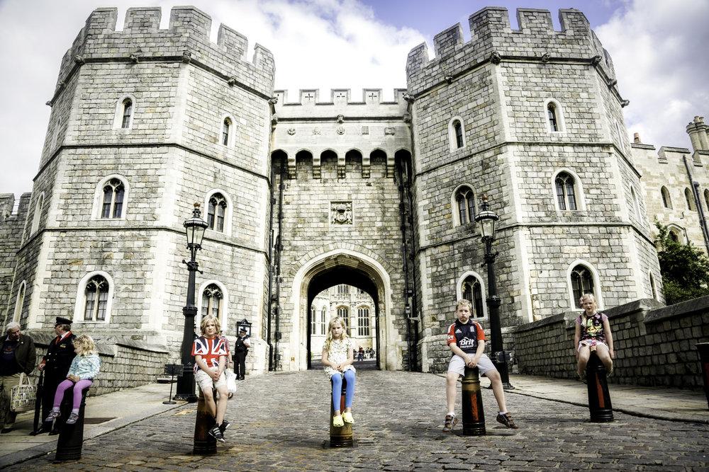 _W1A4372_windsor castle_england_ritathompson.jpg