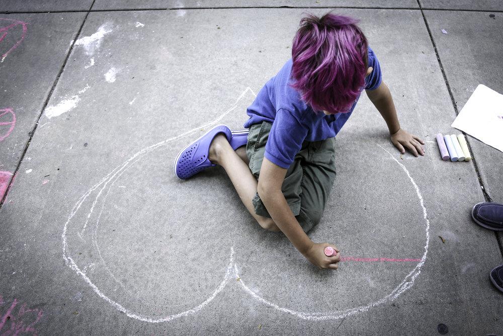 7W1A8402_chalk heart_ritathompson.jpg
