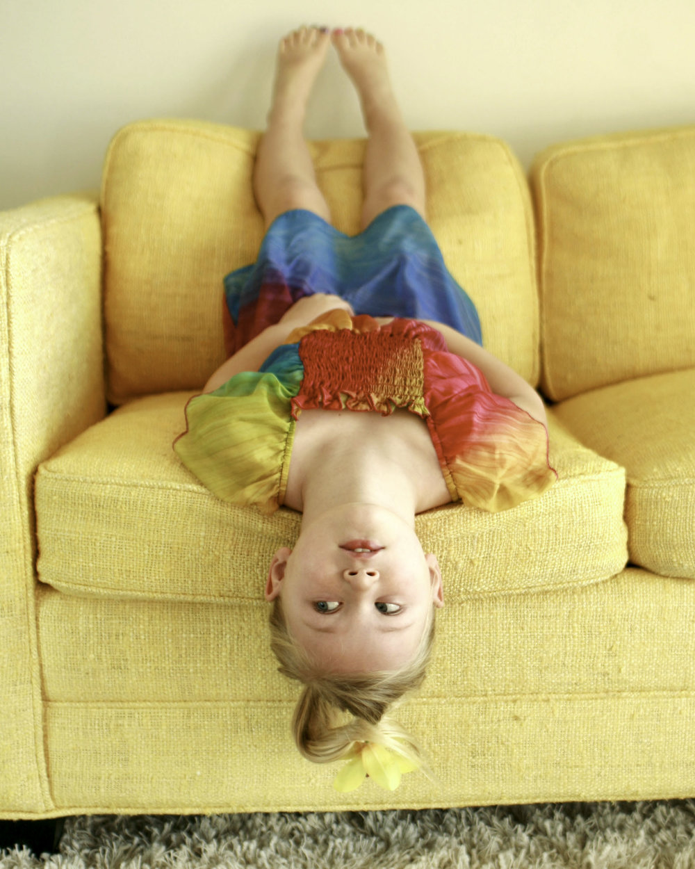 _MG_8195_upside down)POC_ritathompson.jpg
