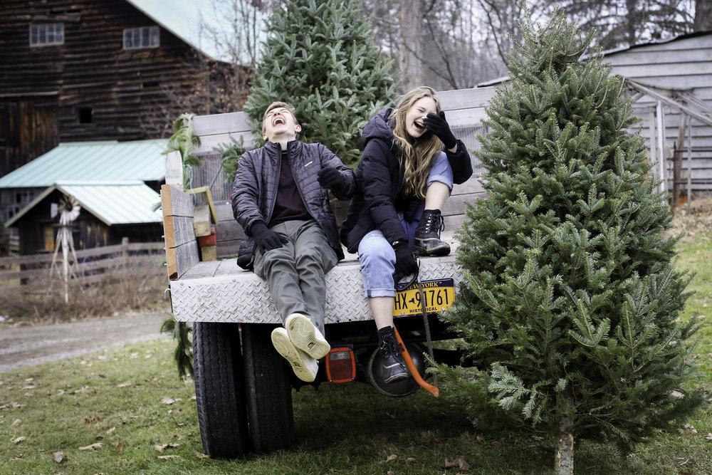 7W1A0242_christmas tree farm_ritathompson.jpg