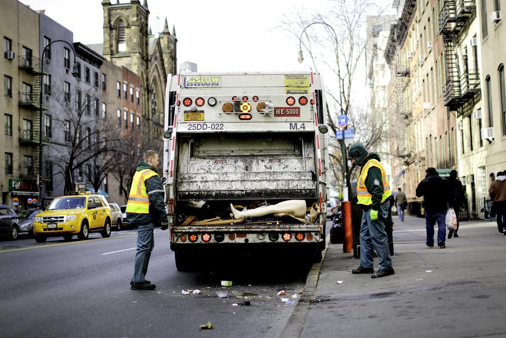 leg_ritathompson_garbage truck_leg_ritathompson_2.jpg