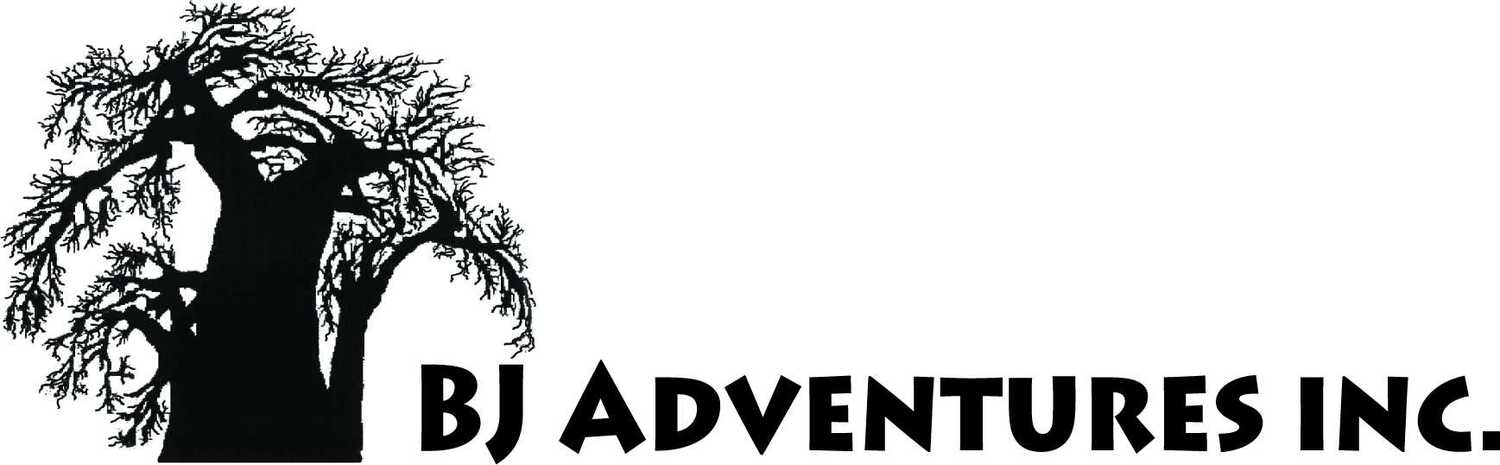 BJ Adventures Inc.