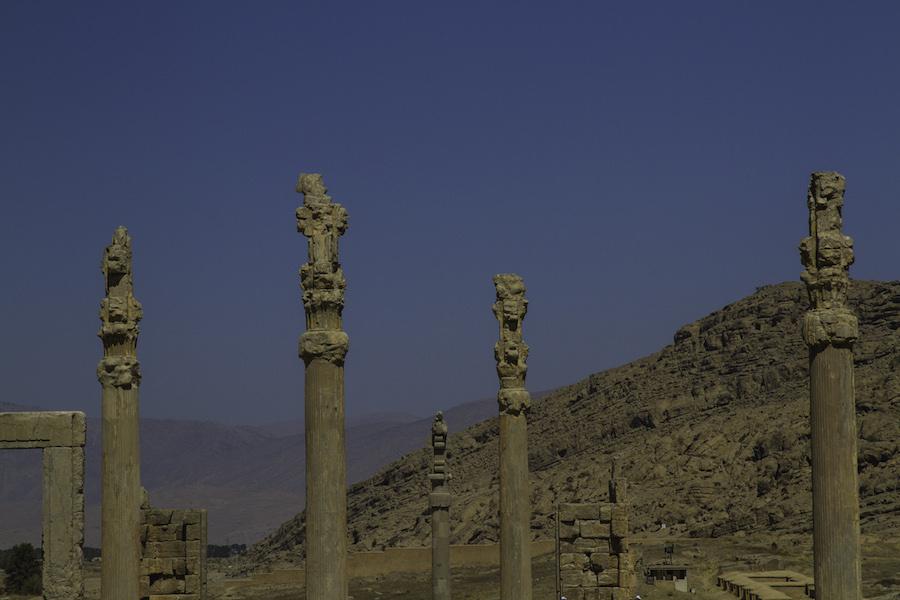 IranPersepolis-44 copy.jpg