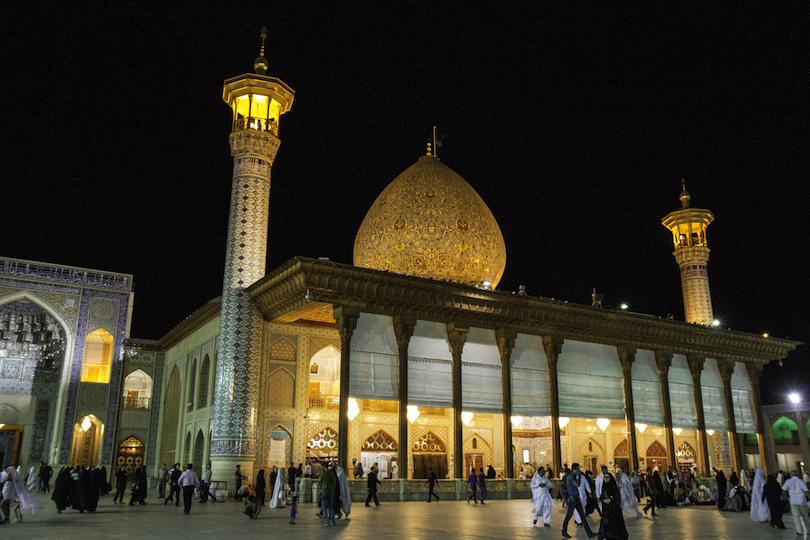 IranShiraz-0404 copy.jpg