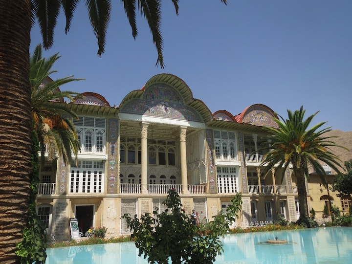 Shiraz-Eram Garden and Mansion copy.jpeg