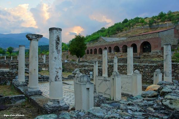 Heraclea-Macedonia_2 copy.jpg