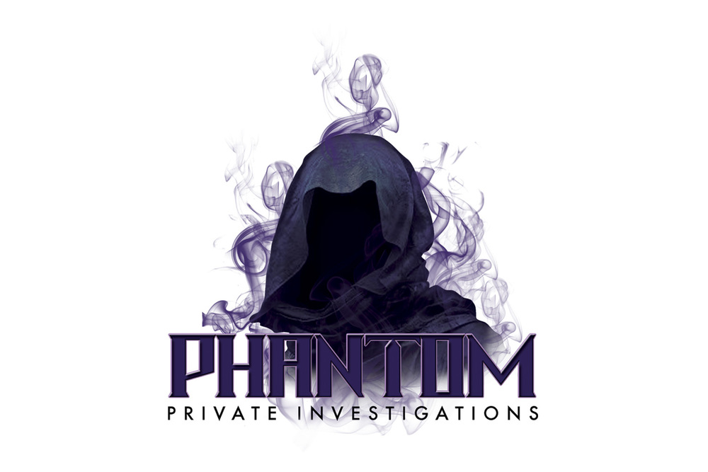 PhantomInvestigations.jpg