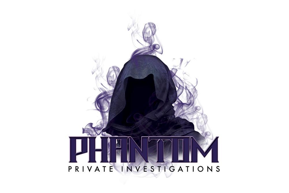PhantomInvestigations.jpg