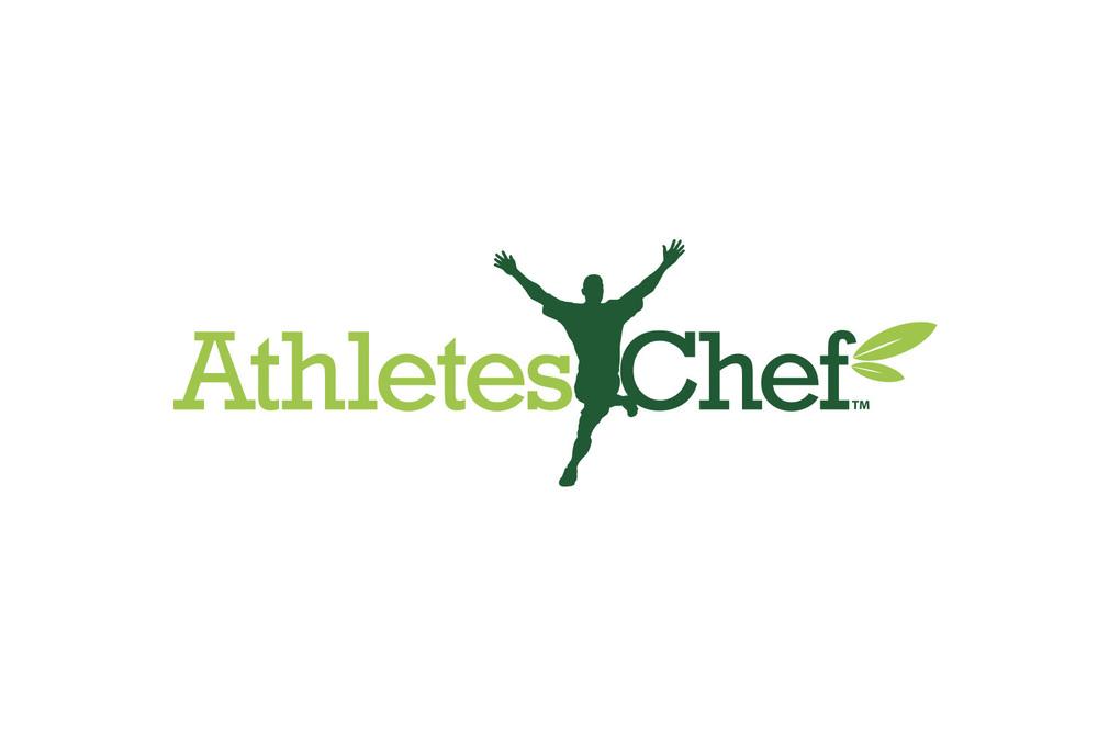 AthletesChef.jpg