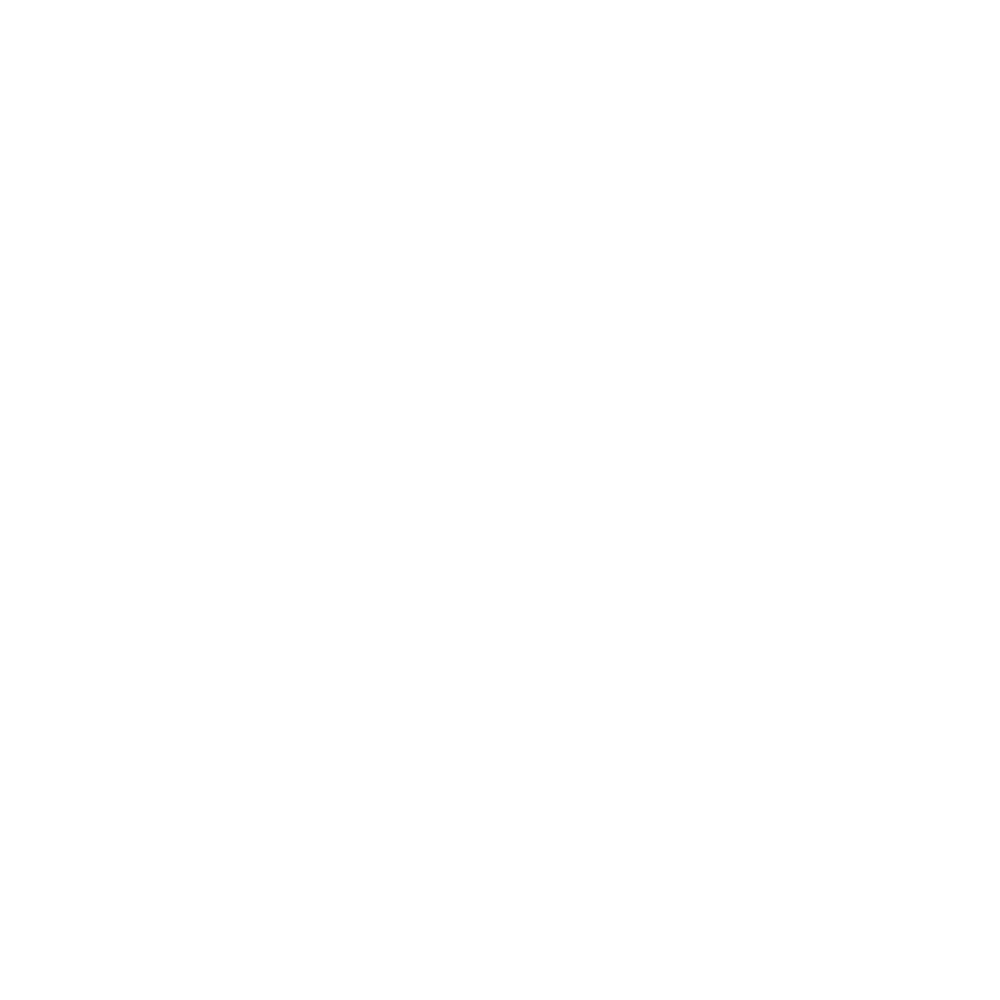 Logo-in-white-on-transparent-background.png