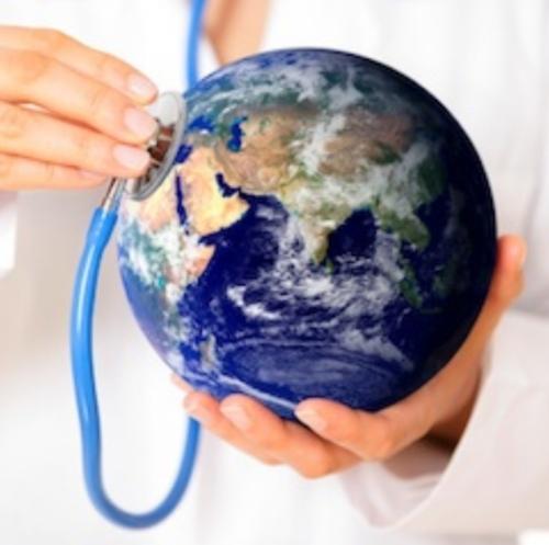 Environmental-Medicine320x240.jpg