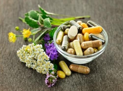 Herbs-supplements.jpg