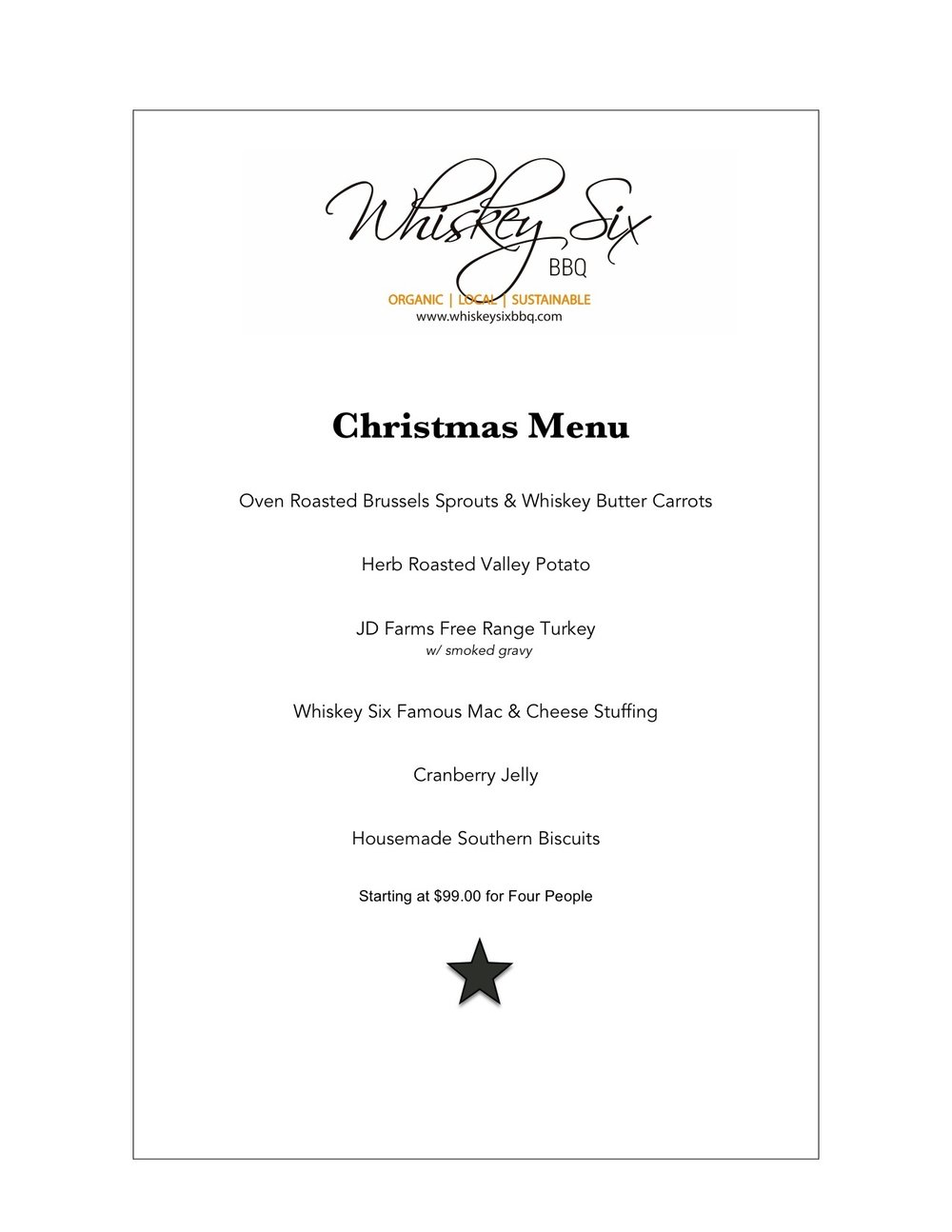 Christmas Dinner Menu 2017.jpg