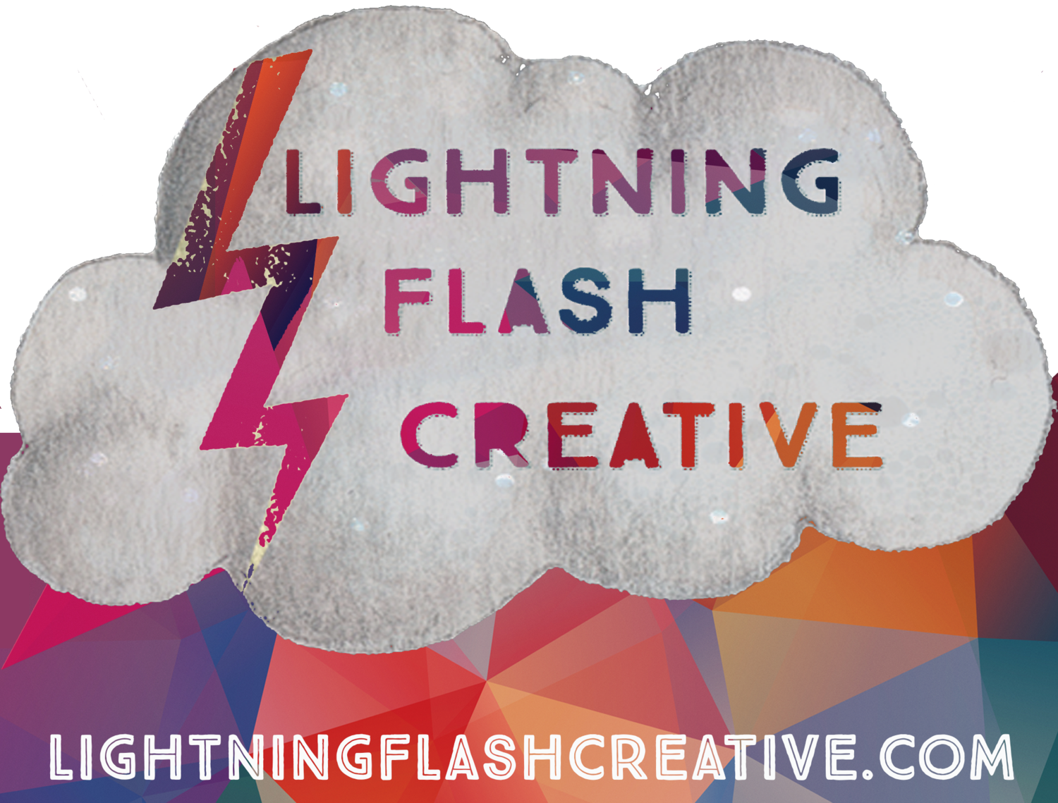 Lightning Flash Creative