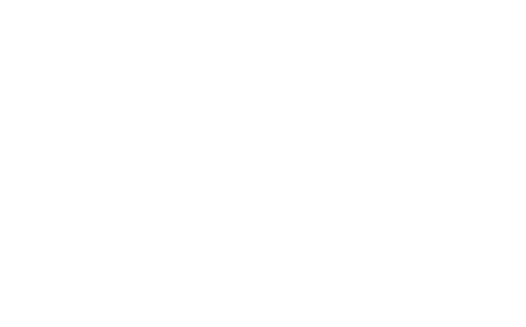 Jordan Schmidt Photography