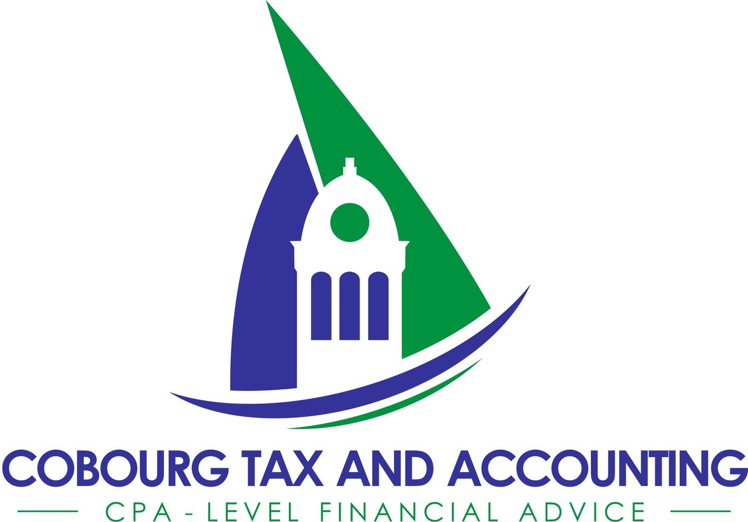 Cobourg Tax and Accounting