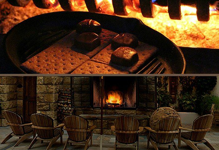 S'mores Split Screen.png
