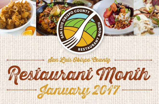 SLO Restaurant Month.jpg