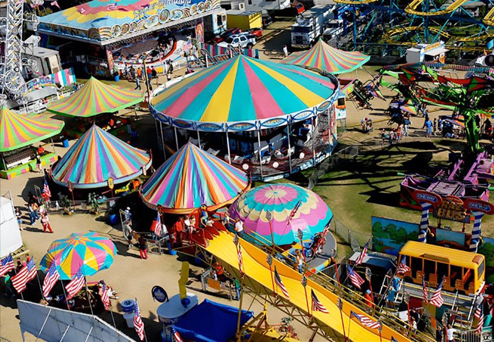 mid-state-fair.jpg