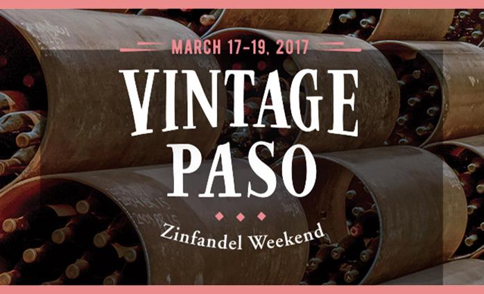 Vintage Paso Festival 2017.jpg