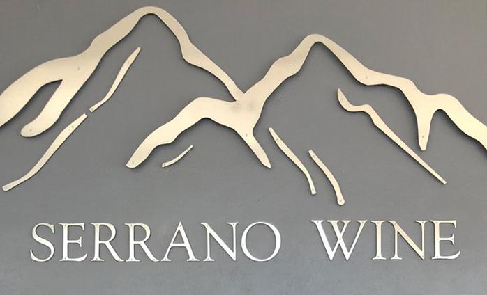 Serrano.jpg