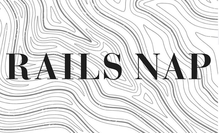 RailsNap.jpg