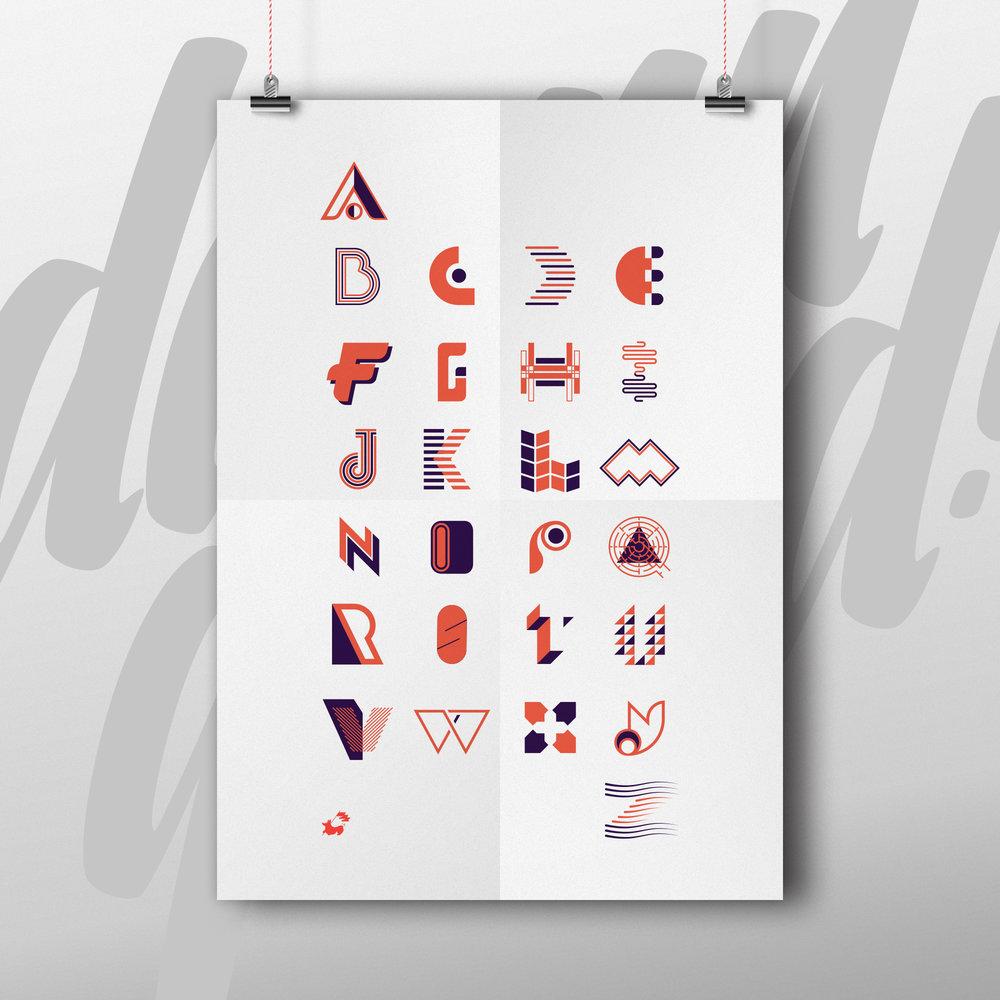 Letter-a-dayPoster-Mock-1200x1200-NoCode.jpg