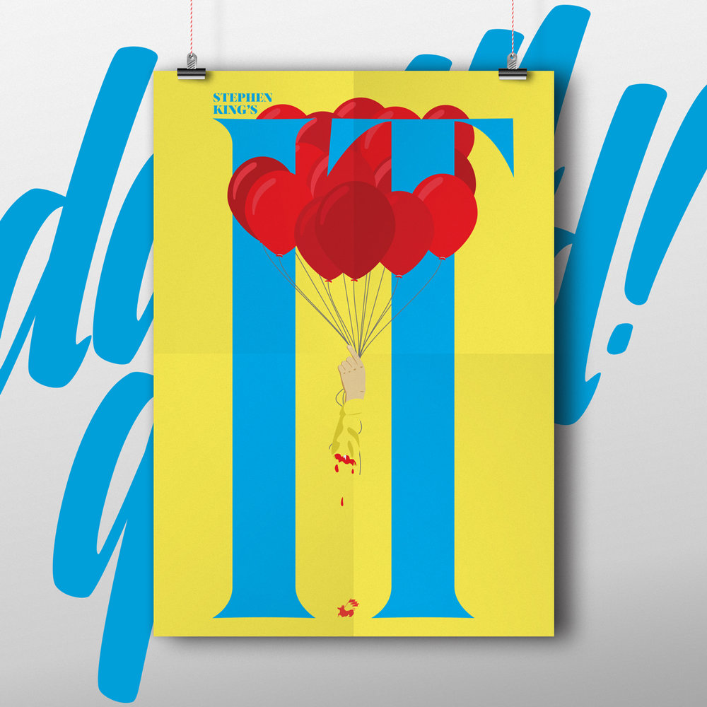 IT_Poster-Mock-1200x1200-NoCode.jpg