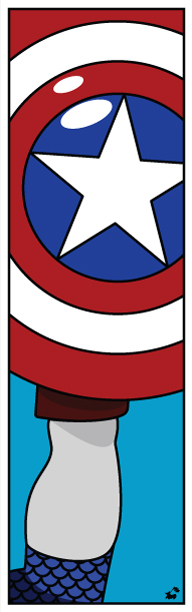 Captain_America-halfsize.jpg