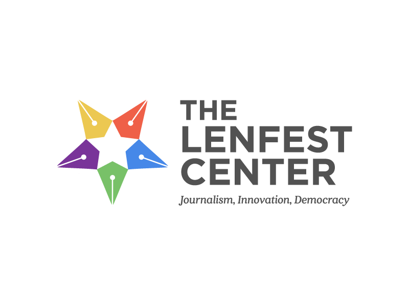 The-Lenfest-Center-Logo.png