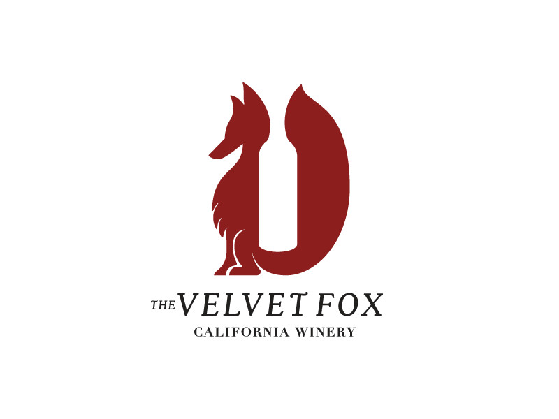 The-Velvet-Fox-Logo.png