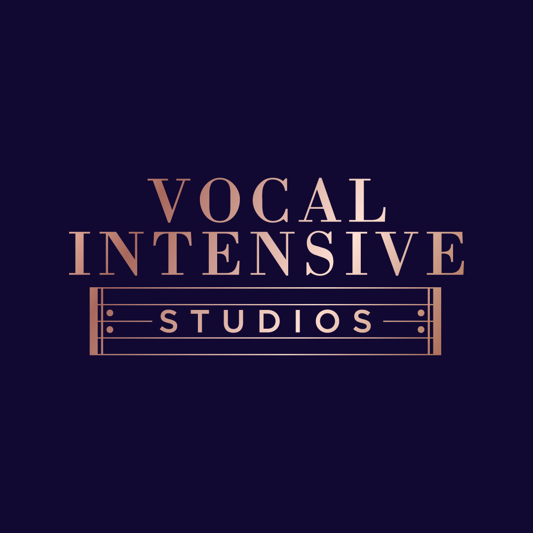 Vocal Intensive Studios