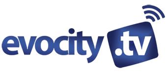 Evocity.png