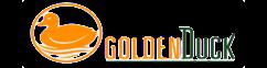 GoldenDuck.png