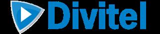 Divitel.png