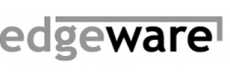 Edgeware_logo.png.jpeg
