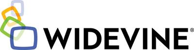 widevine-logo.jpg