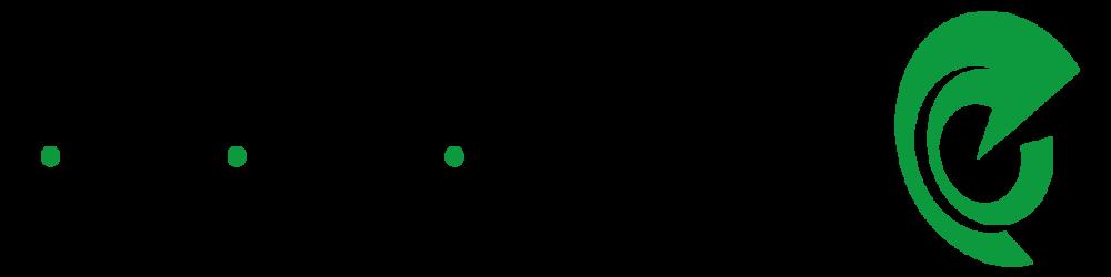 Elemental_Logo_COLOR_PPT.png
