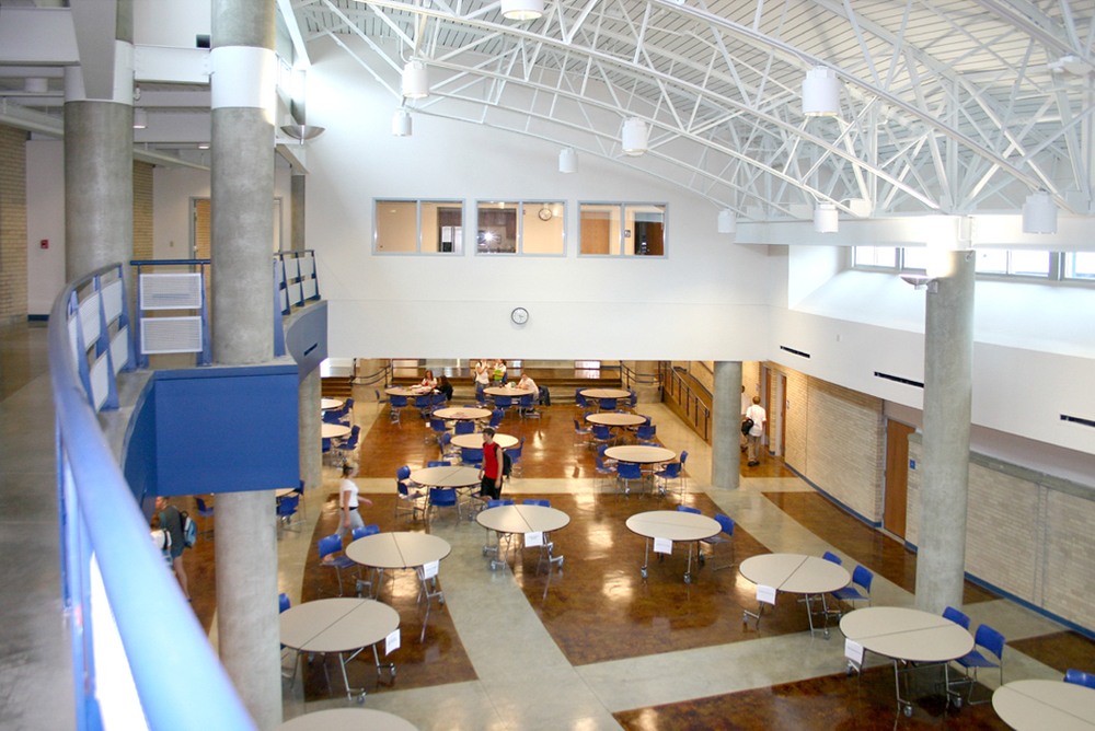 KMC-Interior5.jpg