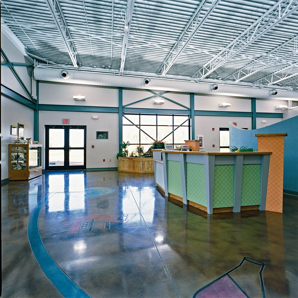 GreenbushScienceCenter-interior02.jpg