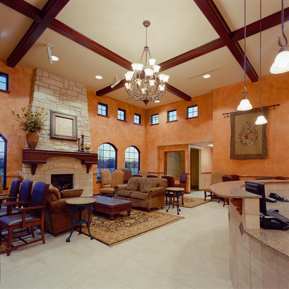 CWH-interior-lobby.jpg