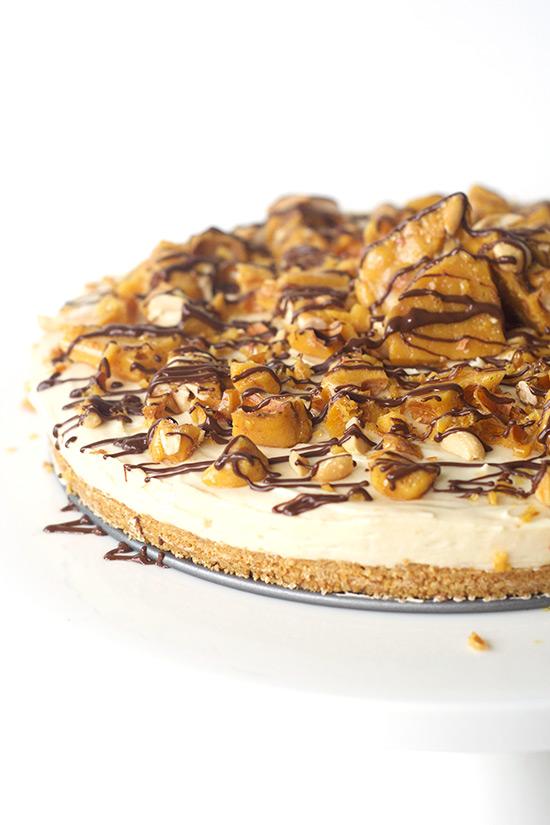 caramelcheesecake5.jpg