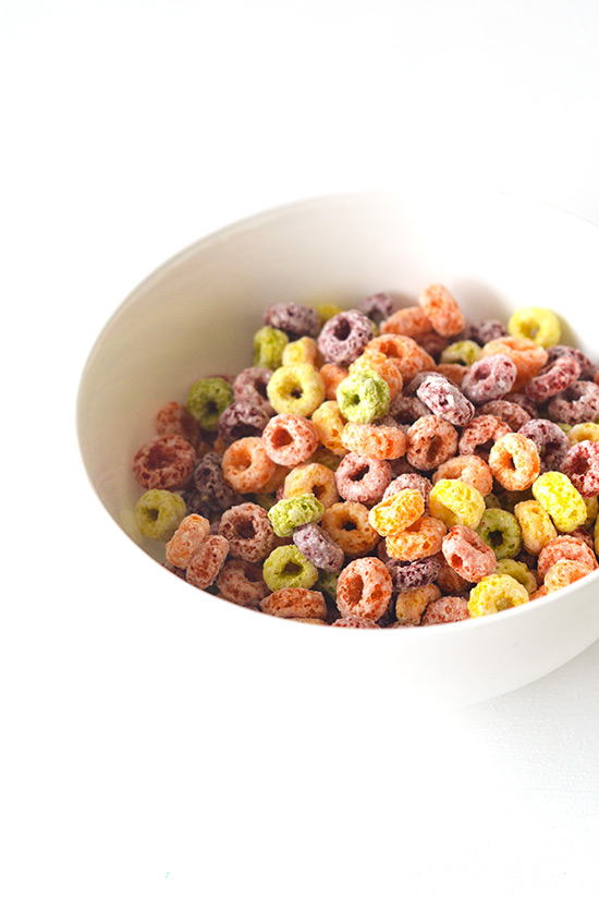 fruitloopbowl3.jpg