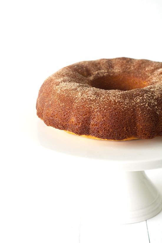 cinnamonbundtcake1.jpg