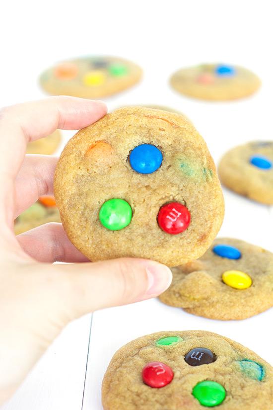 mandmcookie5.jpg