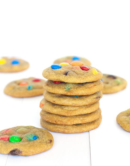 mandmcookie_02.jpg