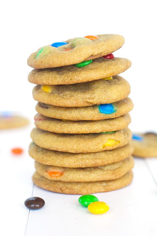 mandmcookie4.jpg