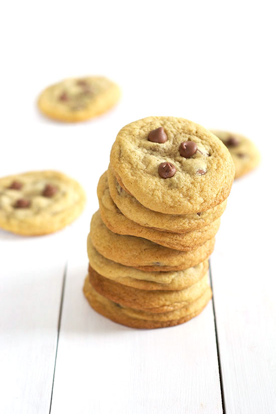 cookie_03.jpg
