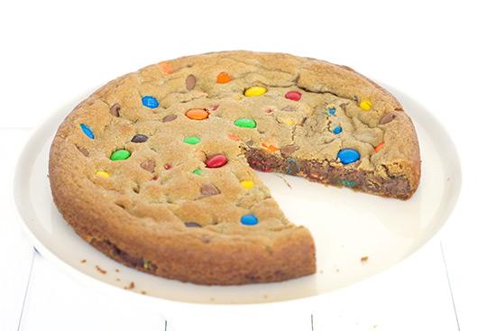 mandmcookiepie12a.jpg