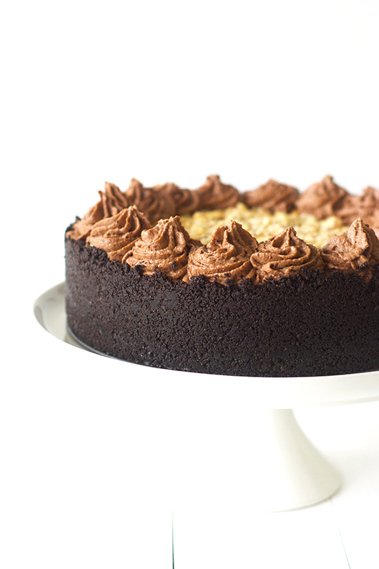 nutellacheesecake1a.jpg